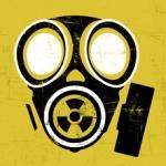Pandemic short film